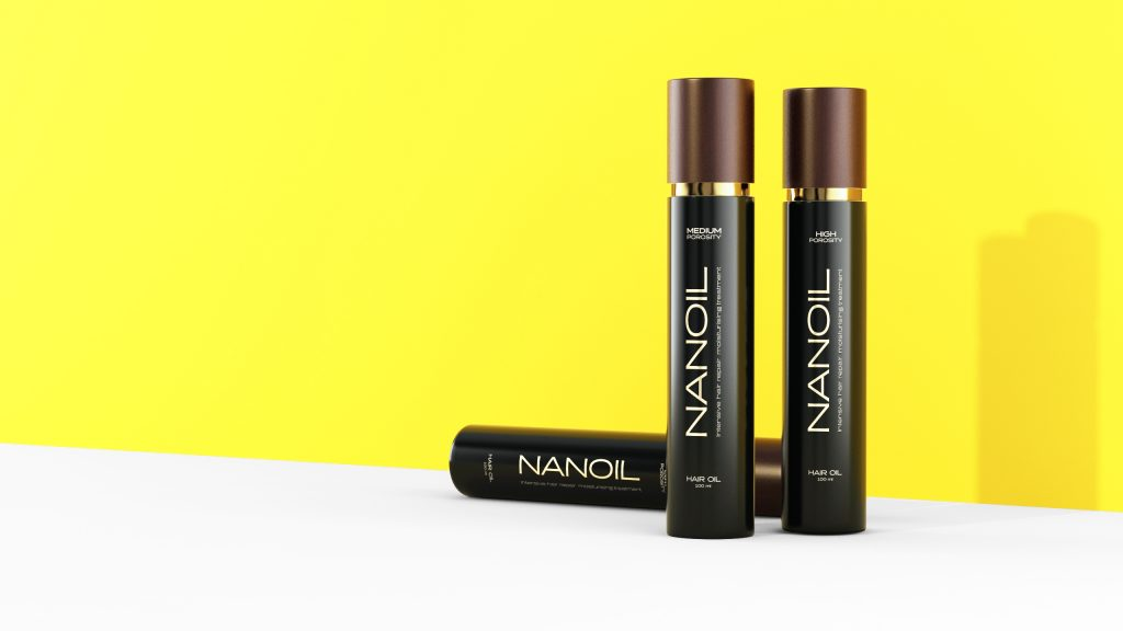 the-hairstylists-choice-nanoil-hair-oil-in-three-versions