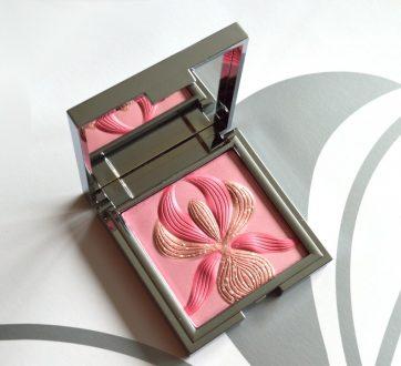l-rsquo-orchidee-rose.jpg